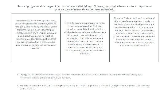 Página de vendas-2